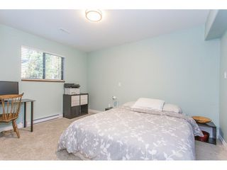Photo 16: 29575 TAISE Place in Mission: Stave Falls House for sale : MLS®# R2226620