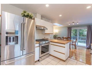 Photo 4: 29575 TAISE Place in Mission: Stave Falls House for sale : MLS®# R2226620