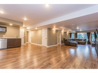 Photo 14: 29575 TAISE Place in Mission: Stave Falls House for sale : MLS®# R2226620