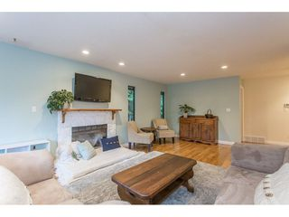 Photo 8: 29575 TAISE Place in Mission: Stave Falls House for sale : MLS®# R2226620