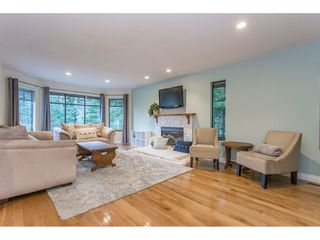 Photo 7: 29575 TAISE Place in Mission: Stave Falls House for sale : MLS®# R2226620