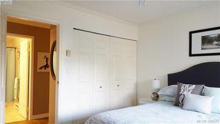 Photo 4: 410 3277 Glasgow Avenue in VICTORIA: SE High Quadra Condo Apartment for sale (Saanich East)  : MLS®# 386521