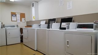 Photo 16: 410 3277 Glasgow Avenue in VICTORIA: SE High Quadra Condo Apartment for sale (Saanich East)  : MLS®# 386521