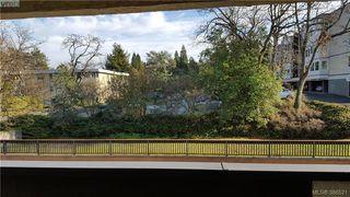 Photo 14: 410 3277 Glasgow Avenue in VICTORIA: SE High Quadra Condo Apartment for sale (Saanich East)  : MLS®# 386521