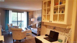 Photo 11: 410 3277 Glasgow Avenue in VICTORIA: SE High Quadra Condo Apartment for sale (Saanich East)  : MLS®# 386521
