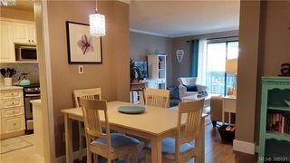 Photo 10: 410 3277 Glasgow Avenue in VICTORIA: SE High Quadra Condo Apartment for sale (Saanich East)  : MLS®# 386521