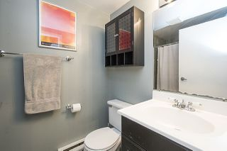 "Photo 13: 210 237 E 4TH Avenue in Vancouver: Mount Pleasant VE Condo for sale in ""ARTWORKS"" (Vancouver East)  : MLS®# R2239279"