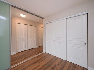 "Photo 12: 408 12283 224TH Street in Maple Ridge: West Central Condo for sale in ""MAXX"" : MLS®# R2239187"