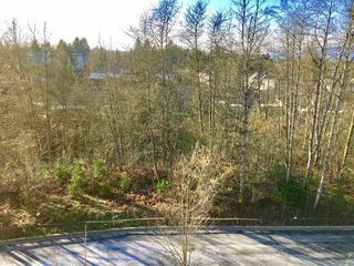 "Photo 16: 408 12283 224TH Street in Maple Ridge: West Central Condo for sale in ""MAXX"" : MLS®# R2239187"