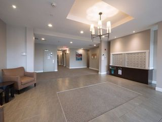 "Photo 4: 408 12283 224TH Street in Maple Ridge: West Central Condo for sale in ""MAXX"" : MLS®# R2239187"