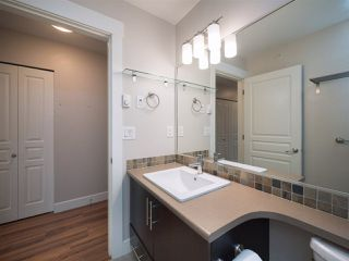 "Photo 14: 408 12283 224TH Street in Maple Ridge: West Central Condo for sale in ""MAXX"" : MLS®# R2239187"