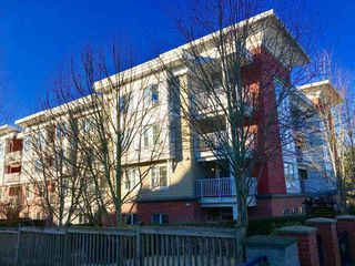 "Photo 2: 408 12283 224TH Street in Maple Ridge: West Central Condo for sale in ""MAXX"" : MLS®# R2239187"