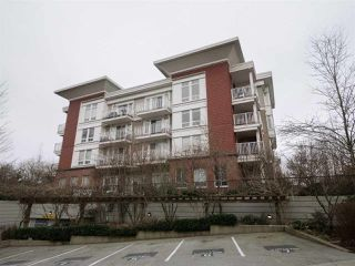 "Photo 20: 408 12283 224TH Street in Maple Ridge: West Central Condo for sale in ""MAXX"" : MLS®# R2239187"