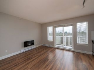 "Photo 5: 408 12283 224TH Street in Maple Ridge: West Central Condo for sale in ""MAXX"" : MLS®# R2239187"