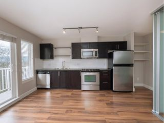 "Photo 9: 408 12283 224TH Street in Maple Ridge: West Central Condo for sale in ""MAXX"" : MLS®# R2239187"