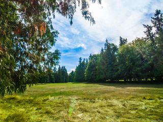 Photo 31: 1196 LEE ROAD in FRENCH CREEK: PQ French Creek Row/Townhouse for sale (Parksville/Qualicum)  : MLS®# 779515