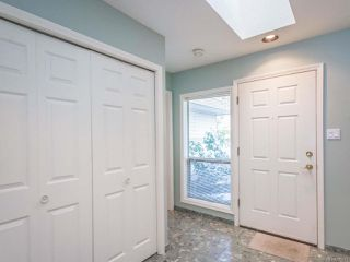 Photo 20: 1196 LEE ROAD in FRENCH CREEK: PQ French Creek Row/Townhouse for sale (Parksville/Qualicum)  : MLS®# 779515