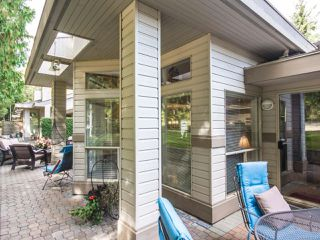 Photo 29: 1196 LEE ROAD in FRENCH CREEK: PQ French Creek Row/Townhouse for sale (Parksville/Qualicum)  : MLS®# 779515