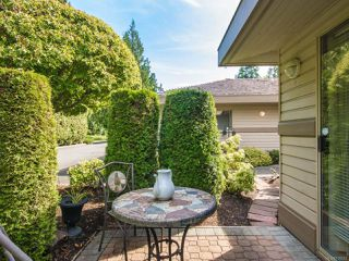 Photo 24: 1196 LEE ROAD in FRENCH CREEK: PQ French Creek Row/Townhouse for sale (Parksville/Qualicum)  : MLS®# 779515
