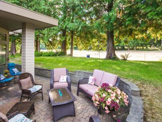 Photo 25: 1196 LEE ROAD in FRENCH CREEK: PQ French Creek Row/Townhouse for sale (Parksville/Qualicum)  : MLS®# 779515