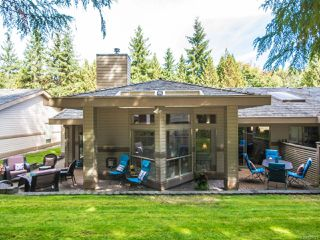 Photo 9: 1196 LEE ROAD in FRENCH CREEK: PQ French Creek Row/Townhouse for sale (Parksville/Qualicum)  : MLS®# 779515