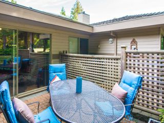 Photo 28: 1196 LEE ROAD in FRENCH CREEK: PQ French Creek Row/Townhouse for sale (Parksville/Qualicum)  : MLS®# 779515