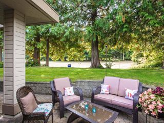Photo 30: 1196 LEE ROAD in FRENCH CREEK: PQ French Creek Row/Townhouse for sale (Parksville/Qualicum)  : MLS®# 779515