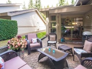 Photo 26: 1196 LEE ROAD in FRENCH CREEK: PQ French Creek Row/Townhouse for sale (Parksville/Qualicum)  : MLS®# 779515