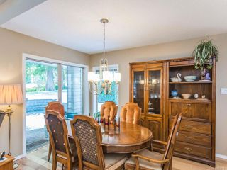 Photo 6: 1196 LEE ROAD in FRENCH CREEK: PQ French Creek Row/Townhouse for sale (Parksville/Qualicum)  : MLS®# 779515