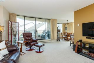 Photo 15: 215 225 Belleville Street in VICTORIA: Vi James Bay Residential for sale (Victoria)  : MLS®# 379078