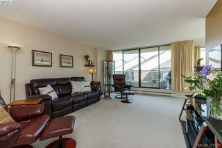 Photo 9: 215 225 Belleville Street in VICTORIA: Vi James Bay Residential for sale (Victoria)  : MLS®# 379078