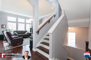 Photo 7: 15477 34a Avenue in Surrey: Morgan Creek House for sale (South Surrey White Rock)  : MLS®# R2243082