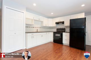 Photo 31: 15477 34a Avenue in Surrey: Morgan Creek House for sale (South Surrey White Rock)  : MLS®# R2243082