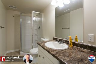 Photo 35: 15477 34a Avenue in Surrey: Morgan Creek House for sale (South Surrey White Rock)  : MLS®# R2243082