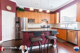 Photo 15: 15477 34a Avenue in Surrey: Morgan Creek House for sale (South Surrey White Rock)  : MLS®# R2243082