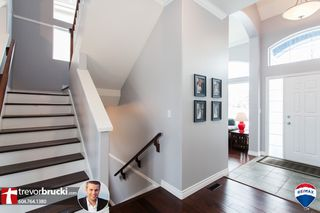 Photo 6: 15477 34a Avenue in Surrey: Morgan Creek House for sale (South Surrey White Rock)  : MLS®# R2243082