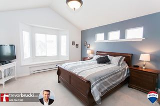 Photo 21: 15477 34a Avenue in Surrey: Morgan Creek House for sale (South Surrey White Rock)  : MLS®# R2243082