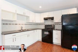 Photo 32: 15477 34a Avenue in Surrey: Morgan Creek House for sale (South Surrey White Rock)  : MLS®# R2243082