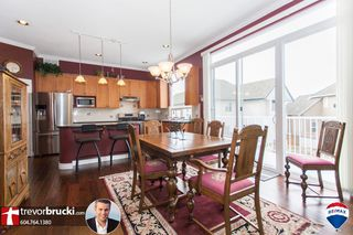 Photo 11: 15477 34a Avenue in Surrey: Morgan Creek House for sale (South Surrey White Rock)  : MLS®# R2243082