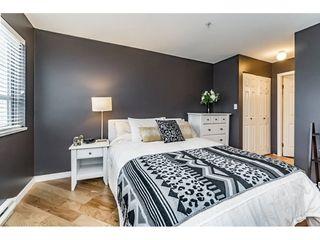 """Photo 7: 426 15268 105 Avenue in Surrey: Guildford Condo for sale in """"Georgian Gardens"""" (North Surrey)  : MLS®# R2243347"""