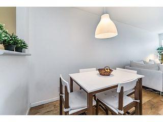 """Photo 5: 426 15268 105 Avenue in Surrey: Guildford Condo for sale in """"Georgian Gardens"""" (North Surrey)  : MLS®# R2243347"""