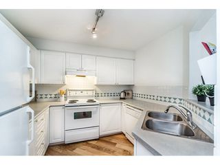 """Photo 13: 426 15268 105 Avenue in Surrey: Guildford Condo for sale in """"Georgian Gardens"""" (North Surrey)  : MLS®# R2243347"""