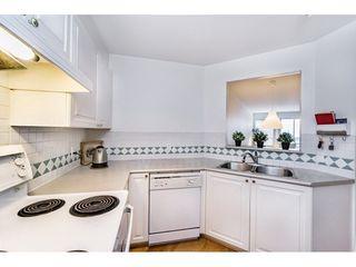 """Photo 16: 426 15268 105 Avenue in Surrey: Guildford Condo for sale in """"Georgian Gardens"""" (North Surrey)  : MLS®# R2243347"""