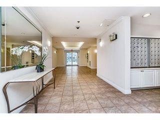 """Photo 19: 426 15268 105 Avenue in Surrey: Guildford Condo for sale in """"Georgian Gardens"""" (North Surrey)  : MLS®# R2243347"""