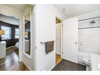 """Photo 8: 426 15268 105 Avenue in Surrey: Guildford Condo for sale in """"Georgian Gardens"""" (North Surrey)  : MLS®# R2243347"""