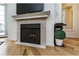 """Photo 4: 426 15268 105 Avenue in Surrey: Guildford Condo for sale in """"Georgian Gardens"""" (North Surrey)  : MLS®# R2243347"""