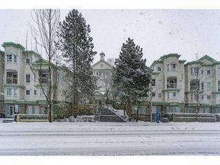 """Photo 20: 426 15268 105 Avenue in Surrey: Guildford Condo for sale in """"Georgian Gardens"""" (North Surrey)  : MLS®# R2243347"""