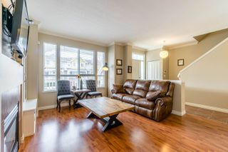 Photo 5: 31 5999 ANDREWS Road in Richmond: Steveston South Townhouse for sale : MLS®# R2243661