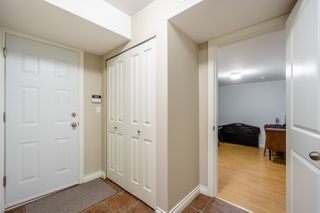 Photo 14: 31 5999 ANDREWS Road in Richmond: Steveston South Townhouse for sale : MLS®# R2243661