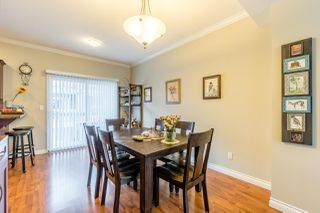 Photo 7: 31 5999 ANDREWS Road in Richmond: Steveston South Townhouse for sale : MLS®# R2243661